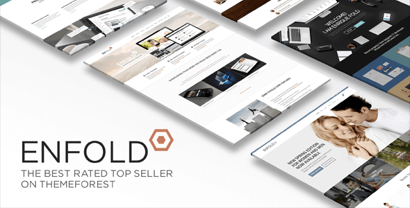 EnFold-WordPress-Theme