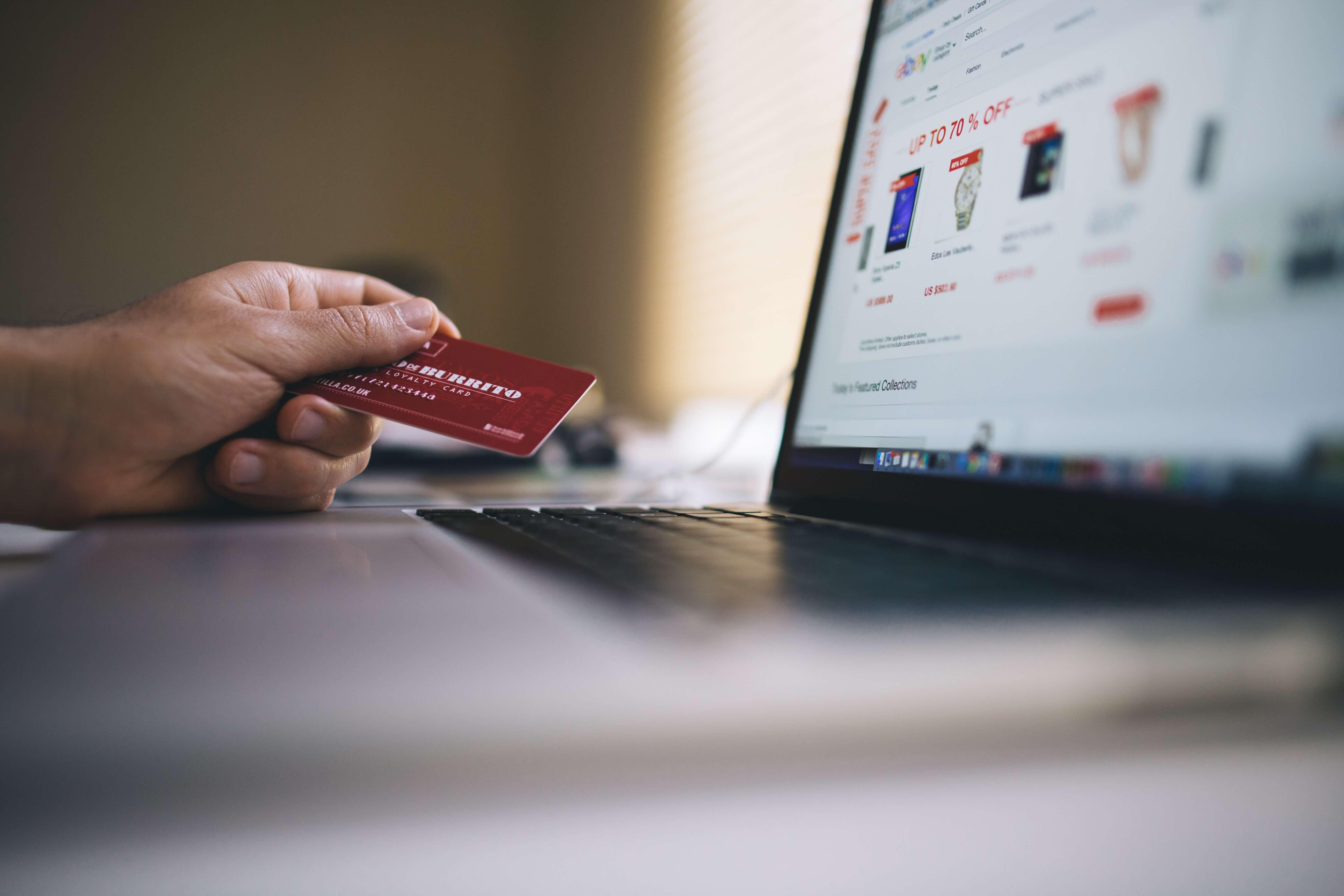 e-commerce marketing search engine optimization