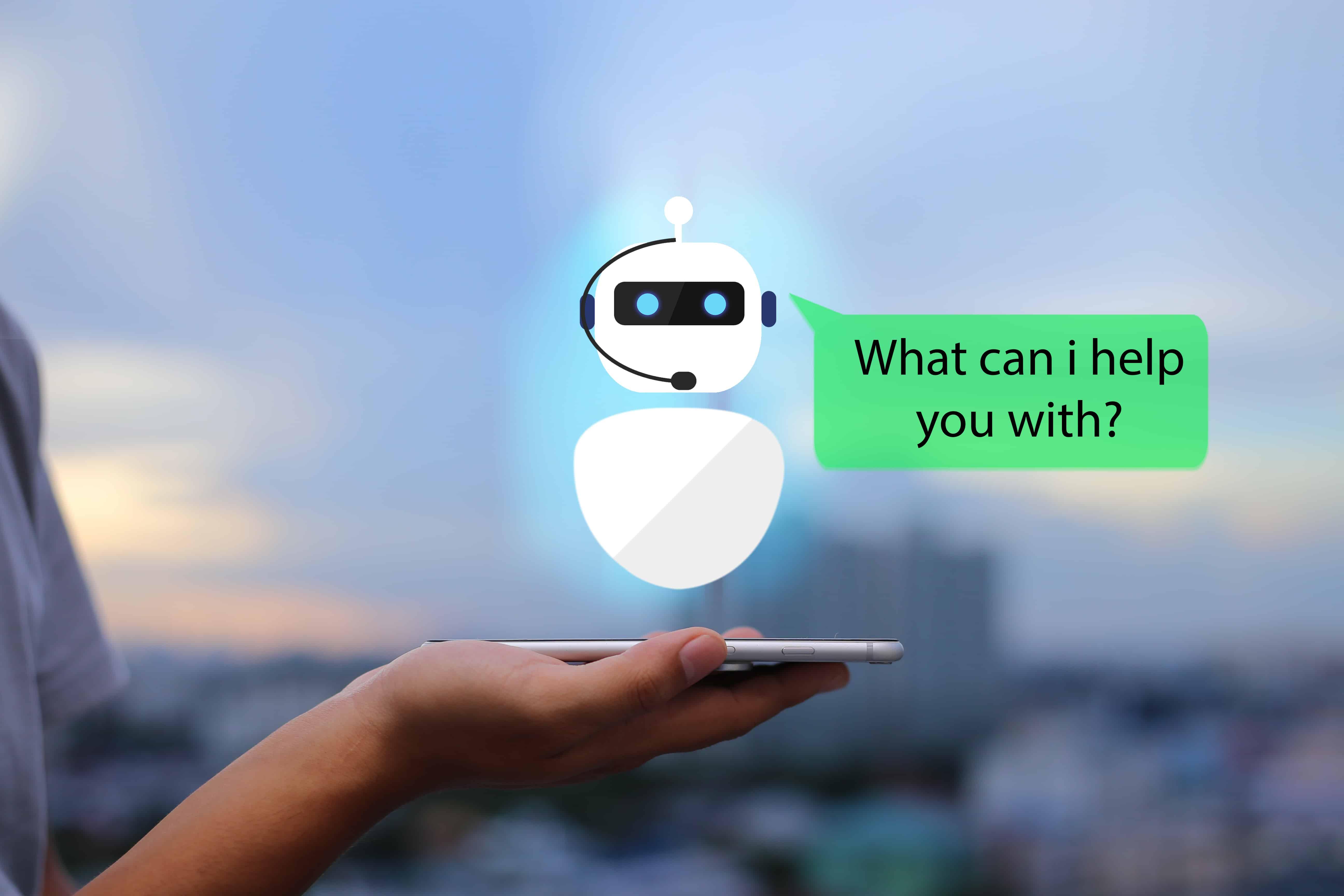 Top AI Startups