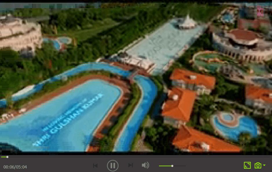 VideoConverter Image