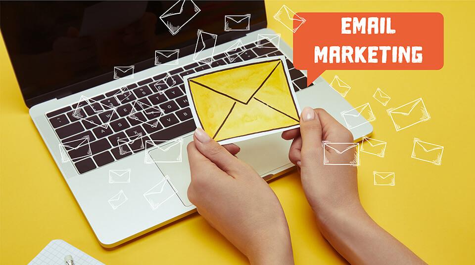 email-marketing-case-study