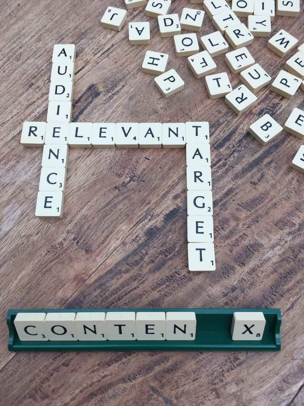 improving your existing content marketing strategy