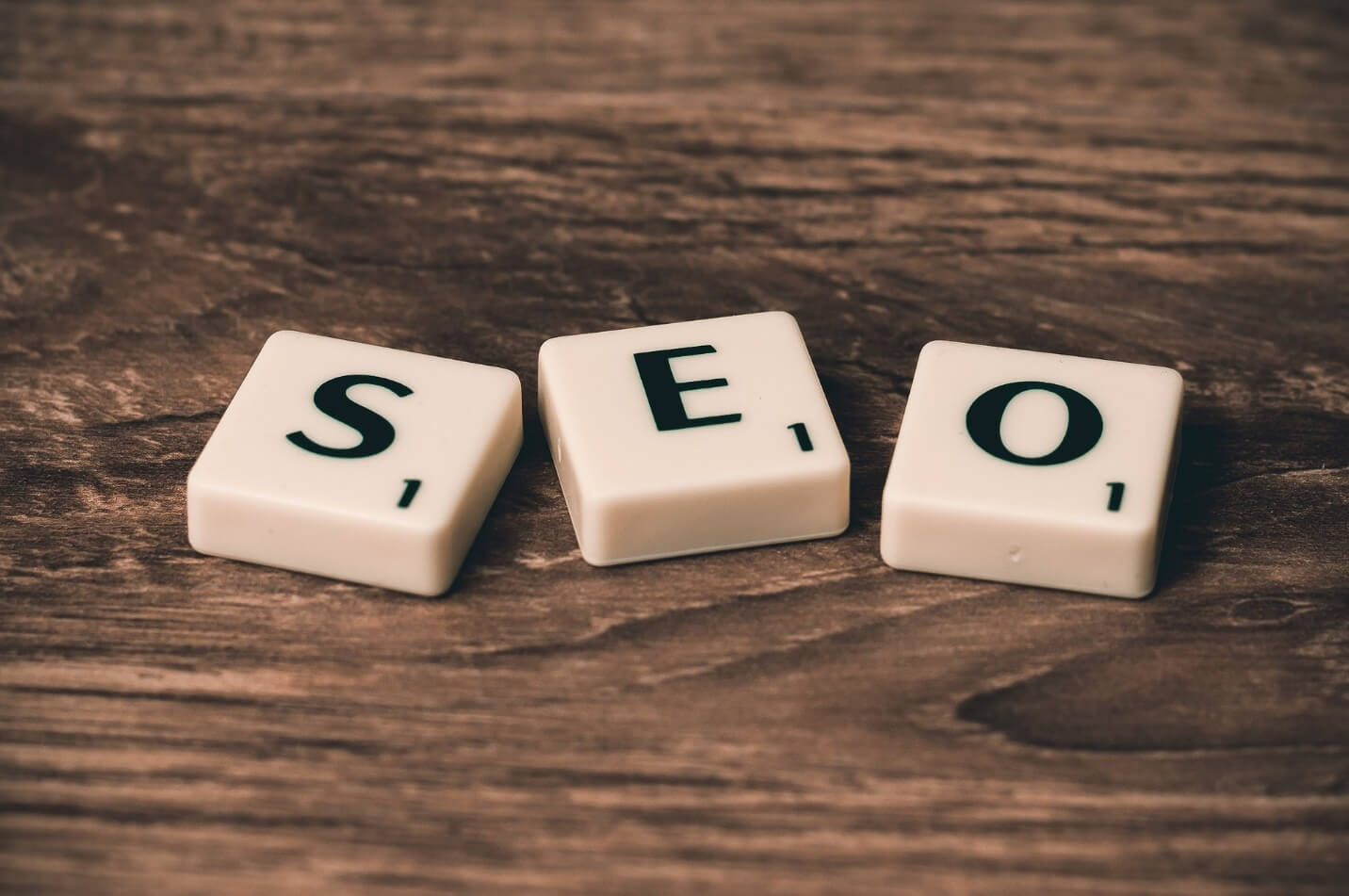 content marketing strategy seo