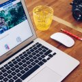 facebook page business manager