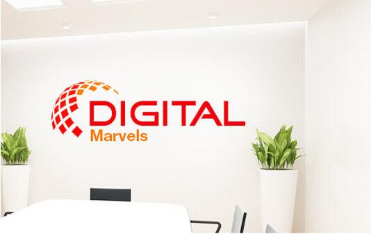 digital advertising company