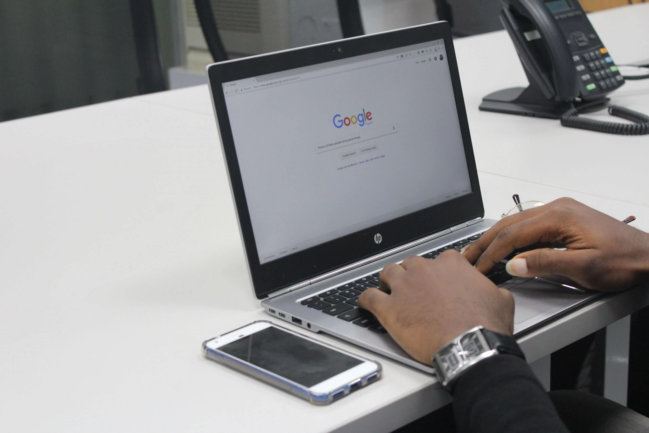 seo services small business