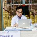 medical clinic seo