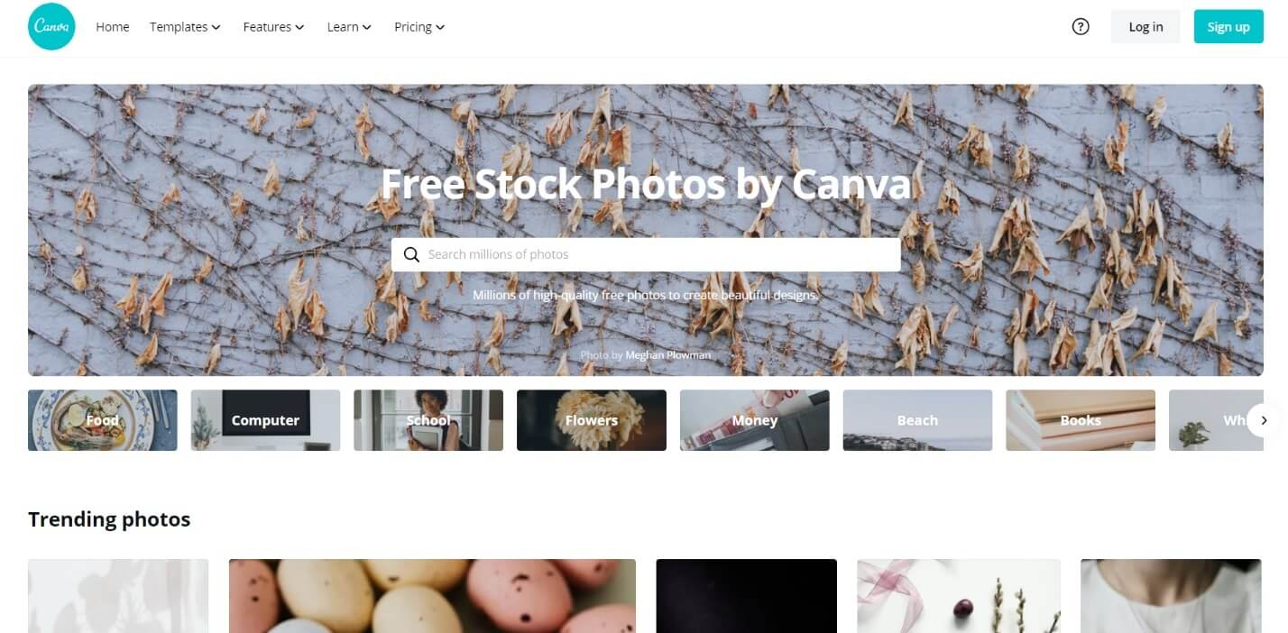 free images to reuse