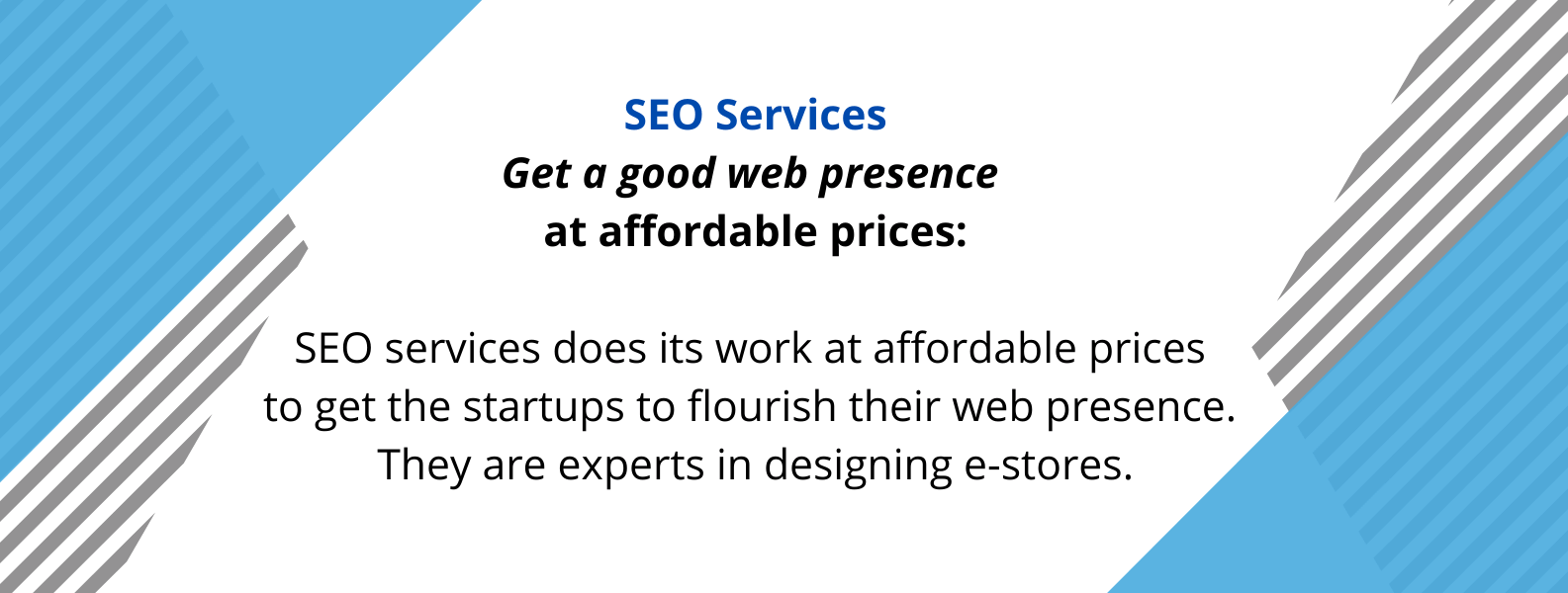 SEO Services - the top SEO agency in AUstralia with it's unique selling features.